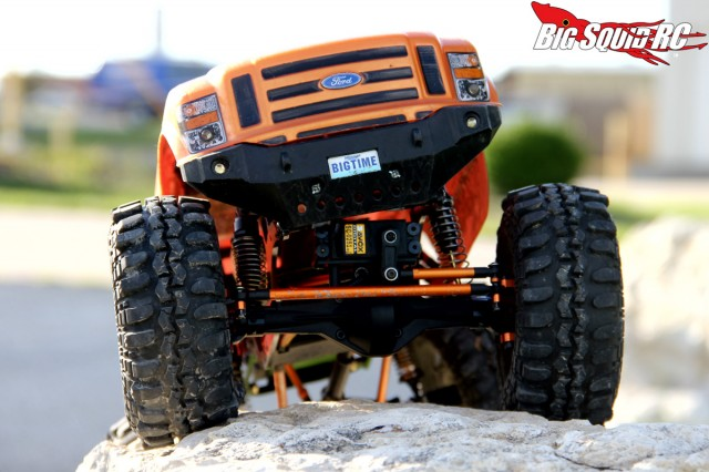 big-orange-axial-ax10-xtrail1