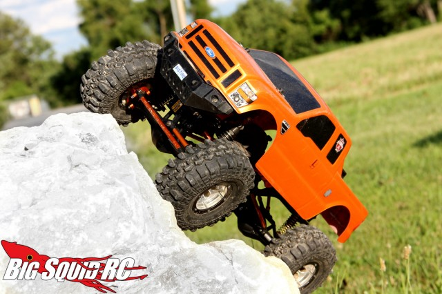 big-orange-axial-ax10-xtrail2