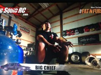big_chief_street_outlaws