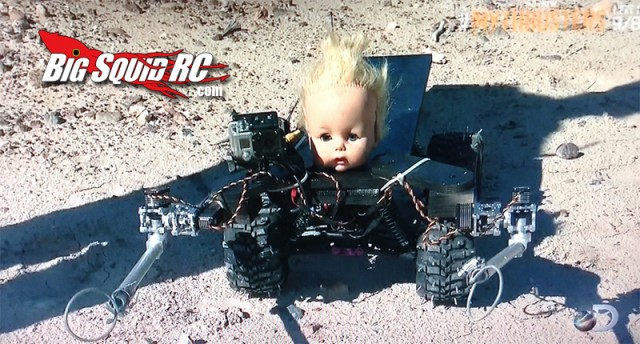 mythbusters_rc_baby