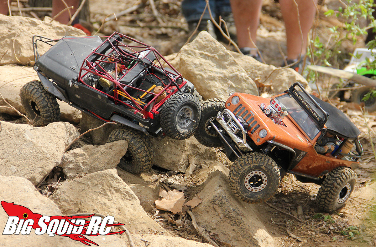 ecx rc car with Everybodys Scalin For The Weekend Gate Crashers on Redcat Racing R age Mt in addition Drift Itch Scale Drift Tracks as well Tamiya Mercedes Benz Cc01 Unimog 425 Rtr additionally  also Monster Truck Madness 6 Getting Started With An Axial Smt10.