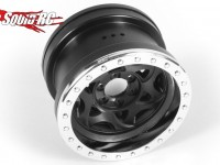 Axial 2.2 Walker Evans IFD Wheels