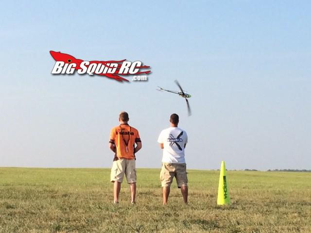 IRCHA Pilots Flying (3)