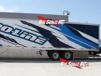 Pro-Line Racing California Dreamin
