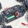 Pro-Line ECX Sand Circuit_00006