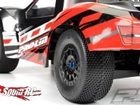 Pro-Line Stunner SC Tires
