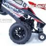 T-Bone Racing Wheelie T-Bar Vaterra Halix 2