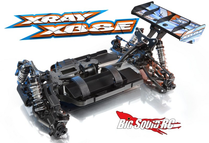 brushless electric rc buggy with Xray Xb8e 18 Electric Buggy on Wltoys 10428 B2 Buggy Truck besides St main in addition Himoto RC Centro Truggy likewise 16c555 Green Rtr 24g as well 969.