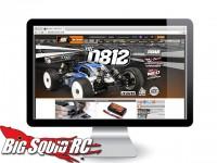 hb_homepage