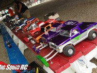 jerseyville-rc-truck-pull-13