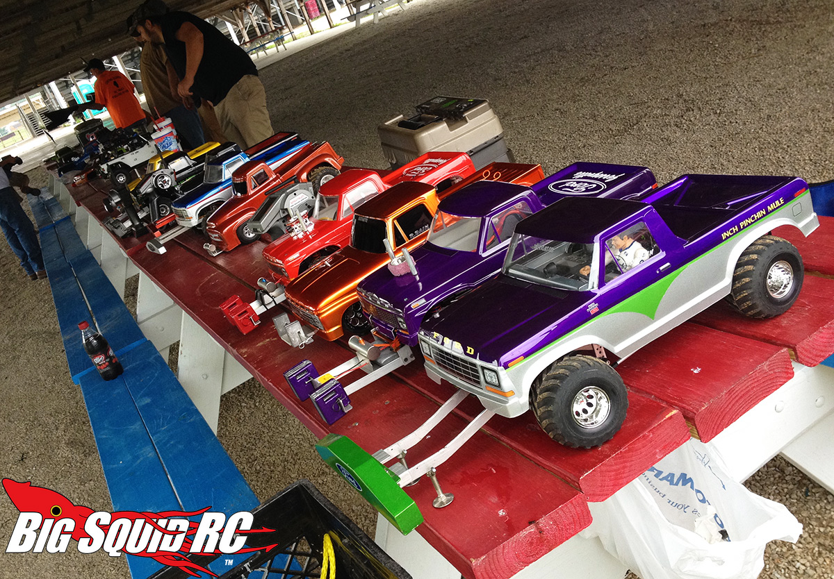 where to get rc trucks with Event Coverage Central Illinois Rc Pullers on Watch moreover Watch likewise Watch as well Pro Line Desert Eagle Clear Body additionally Watch.