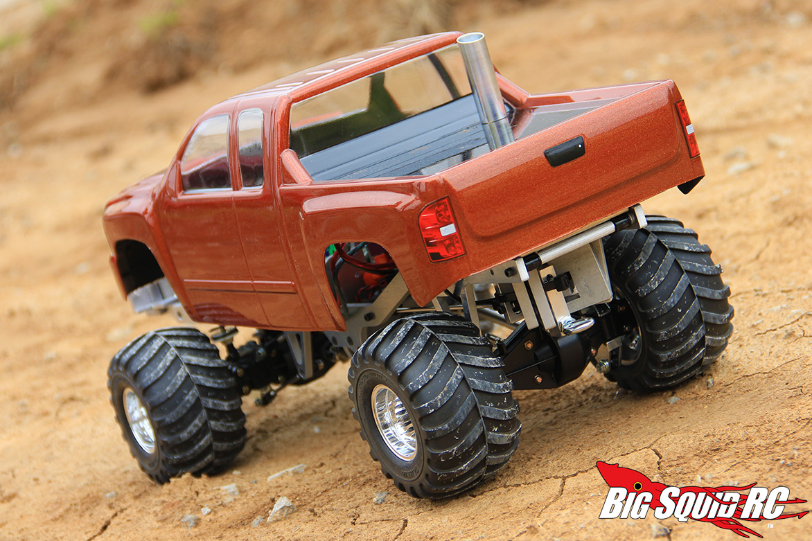 scale rc trail trucks with Event Coverage Central Illinois Rc Pullers on 19015322178 besides bluesharpei also Watch moreover P523234 together with Event Coverage Central Illinois Rc Pullers.
