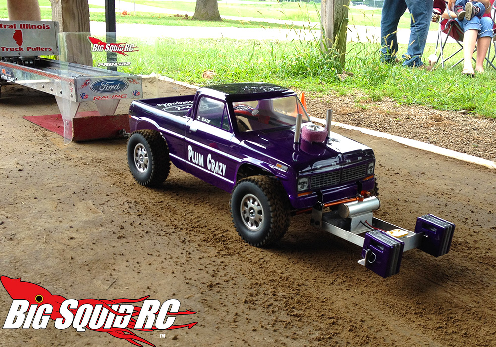 rc crawler trucks with Event Coverage Central Illinois Rc Pullers on Showthread additionally Tbs Techpoll 34 Most Popular And Best as well  furthermore 476607573043691460 likewise Watch.