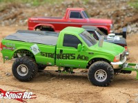jerseyville-rc-truck-pull-7