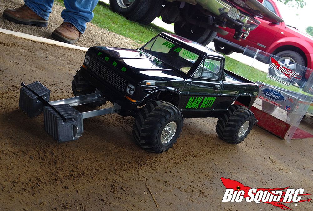 Rc Tractor Pulling Trucks For Sale Cheap | Autos Weblog