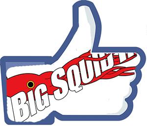 squid_fb