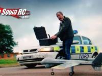 topgear_jeremy_police