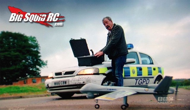 rc on top gear uk more rc on tv big squid rc rc car and truck news reviews videos and more. Black Bedroom Furniture Sets. Home Design Ideas
