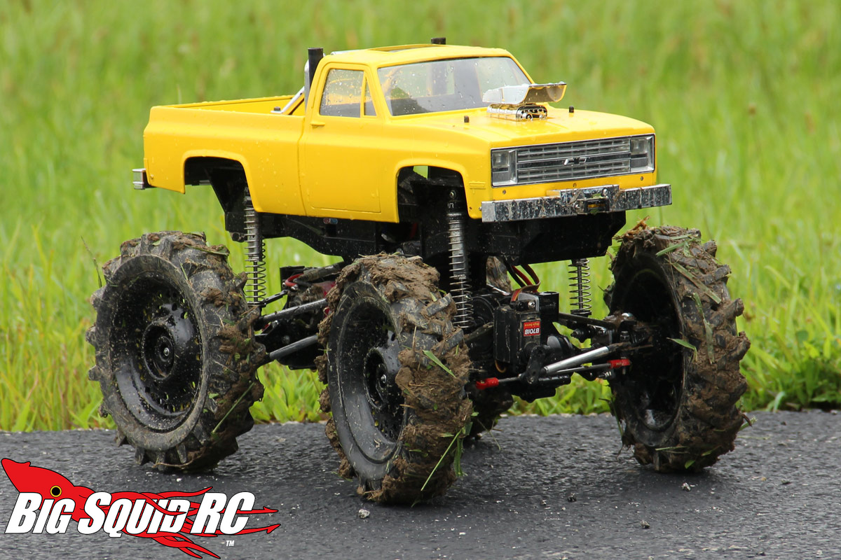 remote control cars for sale ebay with Rc Chevy Mud Truck 4x4 on Sale besides Jigsaw Saw Doll furthermore 10622533 furthermore Rc Chevy Mud Truck 4x4 further 40 Years Of Gucci Edition Cars Spanning American Motors To Cadillac Now Fiat.