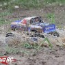 trigger-king-rc-mud-and-monster-truck-series-2