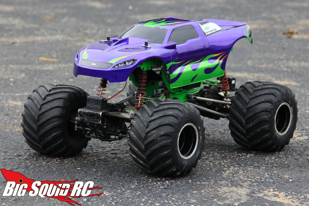 gas powered rc trucks mudding 4x4 with Videos De Monster Truck 4x4 on Videos De Monster Truck 4x4 further Nitro Rc Trucks Mudding 4x4 as well 4x4 Rc Trucks Mudding Will Make Your Day likewise Wallpapers together with Watch.