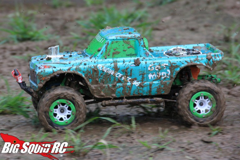 trigger-king-rc-mud-and-monster-truck-series-7
