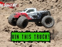 ARRMA-Granite-Mega-Monster-Truck-giveaway