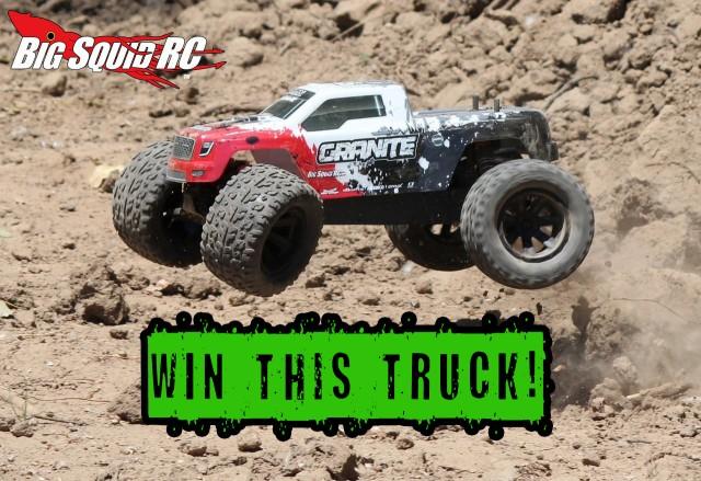 ARRMA-Granite-Mega-Monster-Truck-giveaway