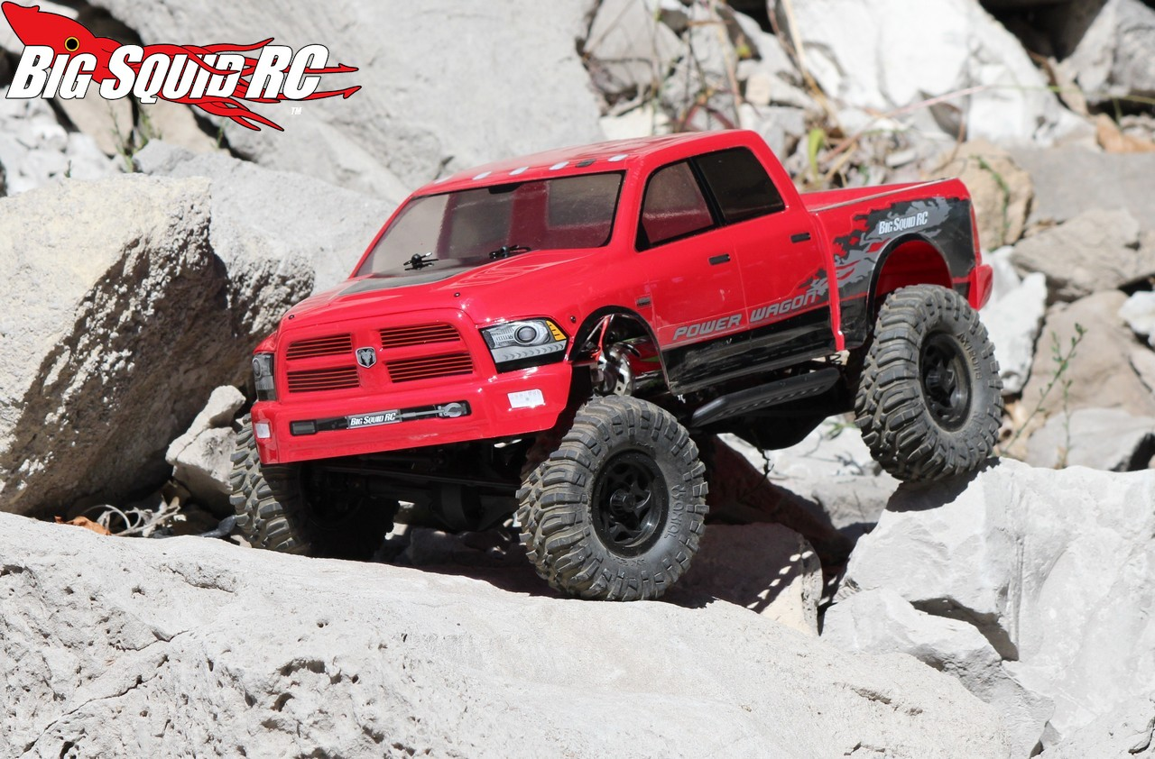 2014 Ram Powerwagon Lift Autos Post
