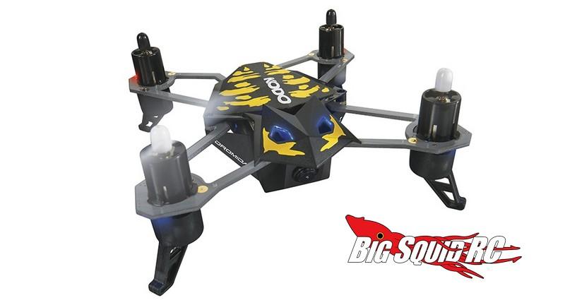 how to make a quadcopter at home pdf