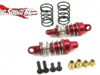 RPM Latrax Aluminum Shocks