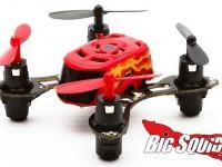 HobbyZone Fazer Quadcopter
