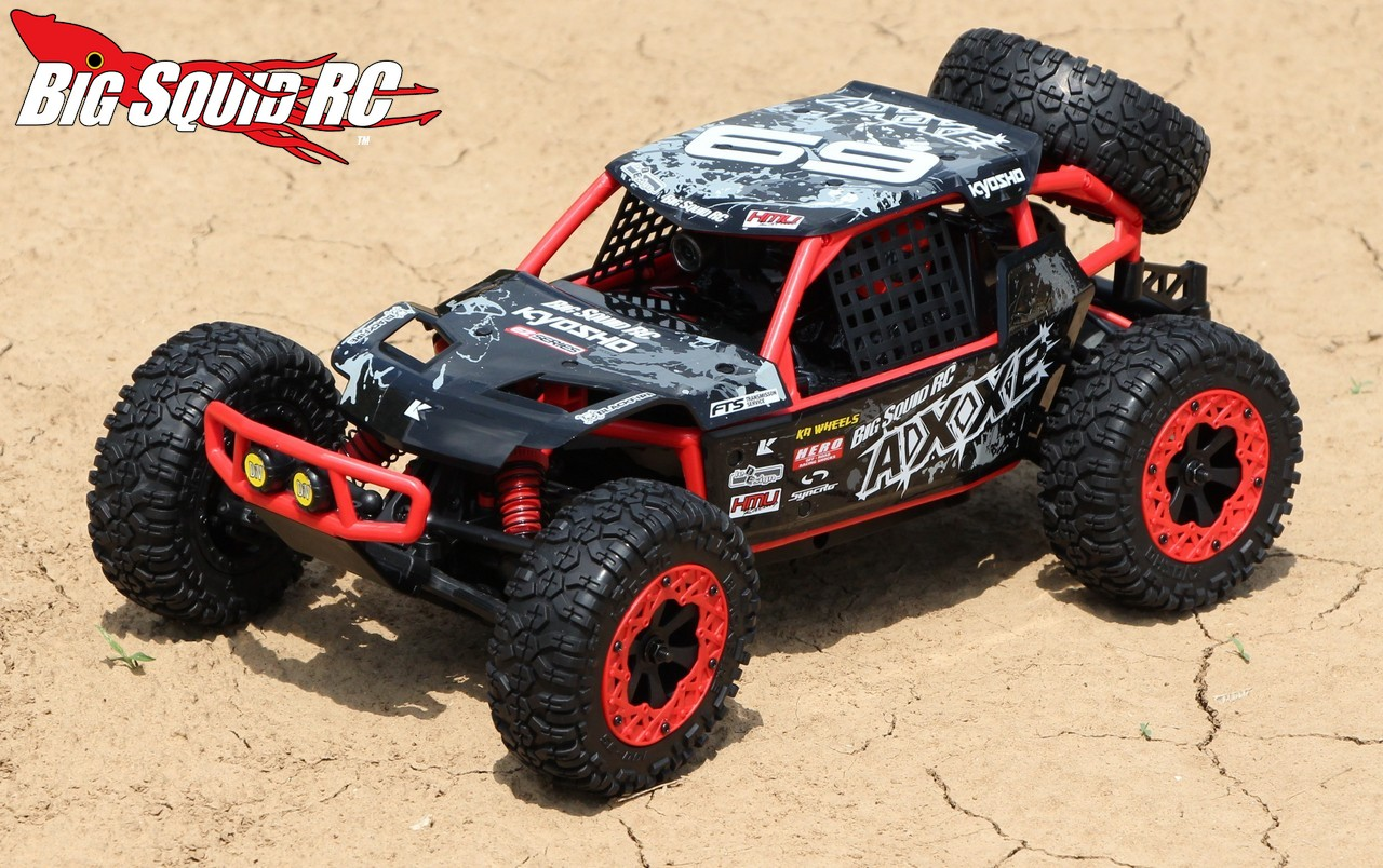 rtr rc car with Review Kyosho Axxe Wireless Lan Ireceiver Sand Buggy on Red131800v1 Pgr further RC Mini Cooper 1 8 Scale Electric Car in addition Unboxing The Traxxas E Revo 2 0 as well 16c335 Red Rtr 24g further 58609 Tamiya Mercedes Benz Unimog 425 Cc 01.