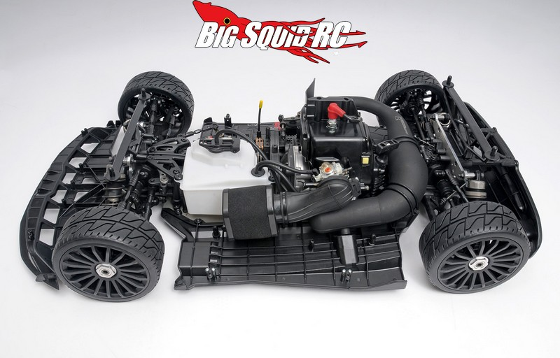 gasoline powered rc car with Mcd Racing Xs 5 15 Super Car on Hpi further P Rm6160eu together with Good Remote Control Airplanes together with Mcd Brushless Set as well Teaser Mcd Racing Rr5 Max Pro.