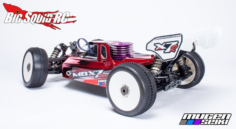 losi nitro truck r with Mugen Seiki Mbx7r 18 Nitro Buggy on Watch in addition Fid Electric Starter Motor  patible With Baja And Lossi 5t moreover 30 Degrees North Dtt Nylon Roll Cage Wine Red furthermore 308848486916074658 in addition Rc Cars Parts Ebay.
