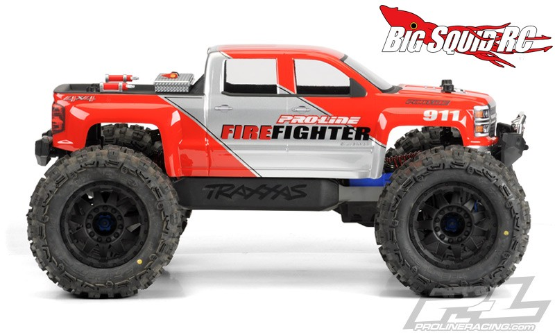 pro rc trucks with Pro Line 2014 Chevy Silverado Clear Monster Truck Body on Productdetail likewise Racing Speed Energy Stadium Super Truck Series St Louis Missouri besides Hop Up Corner Axial Yeti Score Trophy Truck likewise Losi Baja Rey Desert Truck in addition Axial Scx10 Mud Truck Conversion Part One.