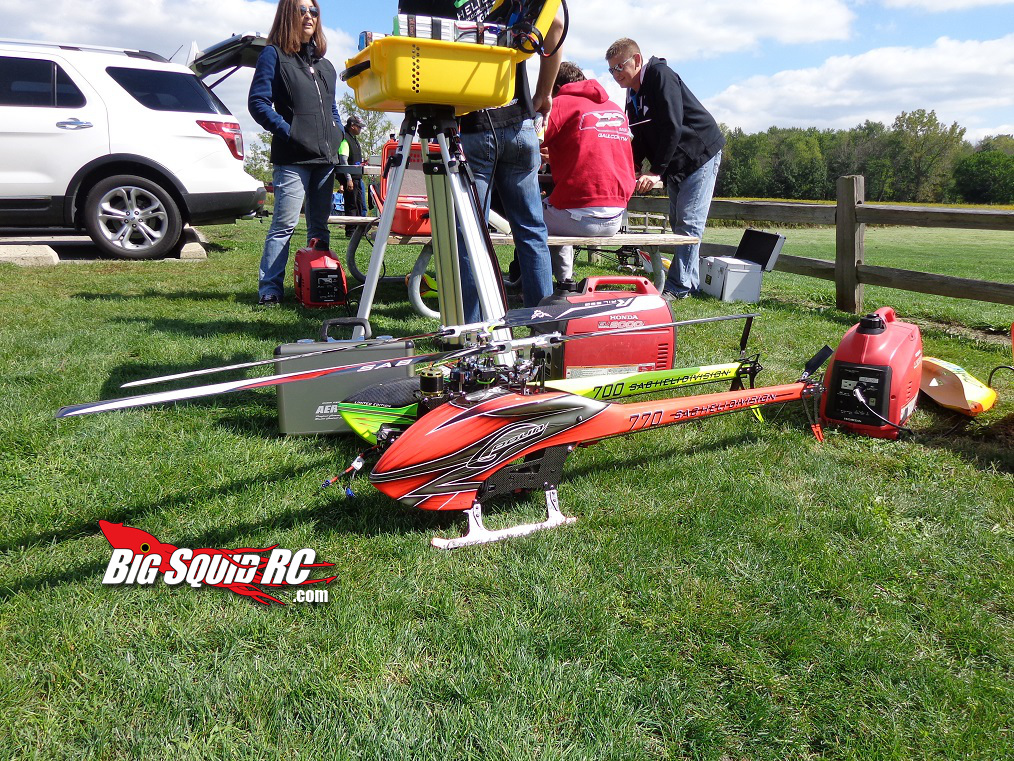 gasoline powered rc helicopter with Sac Heli Fun Fly 2014 11 on China Blackhawk 500 Gas Powered Rc Helicopter Kgh500 G9iynlwcm8a Mbrxociyopvt additionally Sac Heli Fun Fly 2014 11 likewise Gc Redcat R age Tt Buggy together with 255720085071630079 moreover 99b 12008 Sp 1300 Kit.