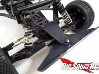 T-Bone Racing Bumper Pro-Line Pro-2