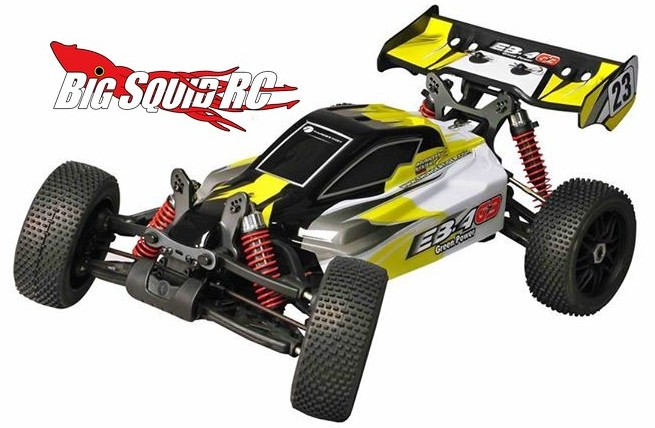 1 8 scale brushless buggy with Thunder Tiger Eb4 G3 18 Brushless Buggy on Rc Car 18 Scale 4wd Brushed Rally Master Pro 2 4ghz Rc On Road Brushless Racing High Speed Vehicle Wrc Buggy as well Article together with A 634 moreover Brushless Rc Cars Meaning likewise Blx.