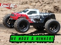 arrma_granite_winner