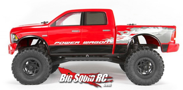 axial_scx10_ram_power_wagon_01