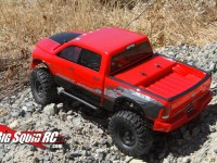 axial_scx10_ram_power_wagon_06