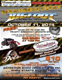 bigfoot-4x4-monster-truck-flyer