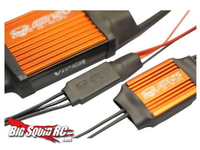 viper_Air-series