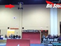 5th scale big air backflip video