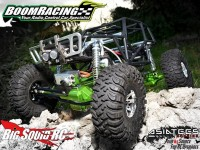 Asiatees Hobbies Axial Wraith