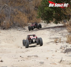 Axial Yeti Xl Review 27 171 Big Squid Rc Rc Car And Truck