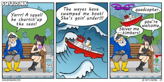 BS Squidink_07_Rescue at Sea_10_24_2014
