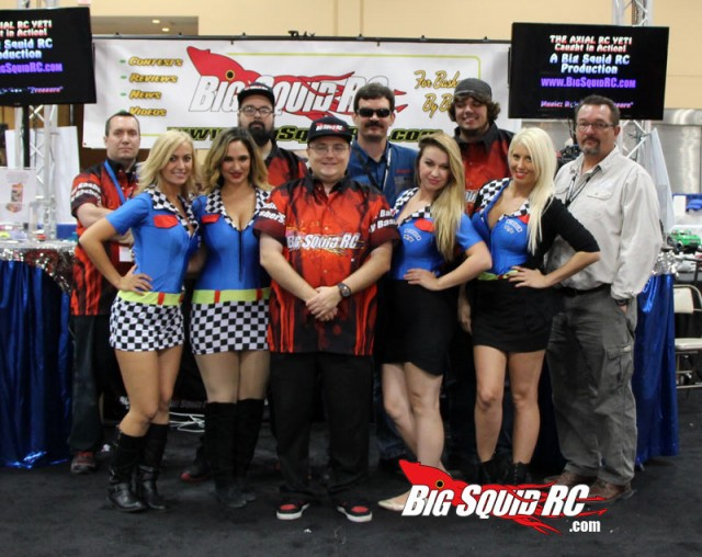 BigSquidRC-Group-Shot-iHobby-2014