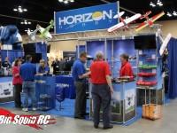 Horizon Hobby iHobby 2014
